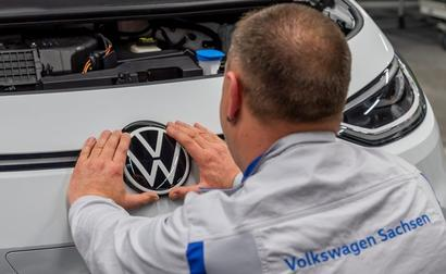 Volkswagen Can Face Dieselgate Claims Where Cars Bought, EU Court Rules