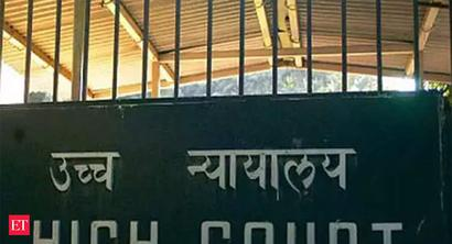 J&K High Court finds nothing amiss in UT decision to raise earnest money deposit