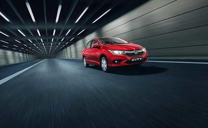Honda Cars India Partners With Tranzlease For Smart Auto Loan Solutions