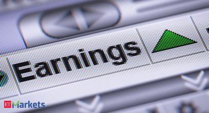 IFCI posts net profit of Rs 335 crore in Q3