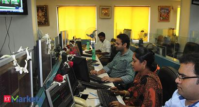 Stocks in the news: RIL, Infosys, ICICI Bank, Bharti Airtel and Dr Reddy's Labs