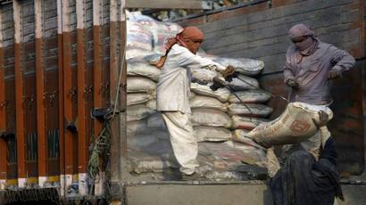 UltraTech Cement expects subdued performance as economy slows down
