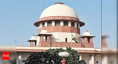 Nirbhaya case convict not a juvenile, says SC