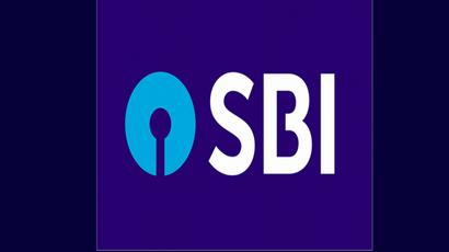 State Bank of India raises $650 m in maiden green bond sale