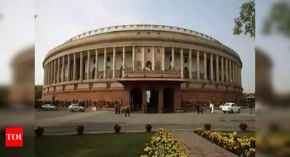 New Parliament House likely to cost Rs 776 crore