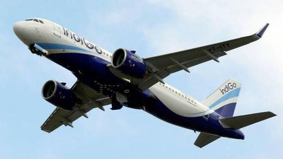 COVID-19 effect: DGCA extends deadline for IndiGo, GoAir to replace unmodified PW engines to August 31