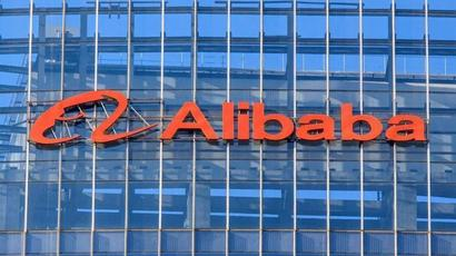 SAP, Alibaba team up on cloud services