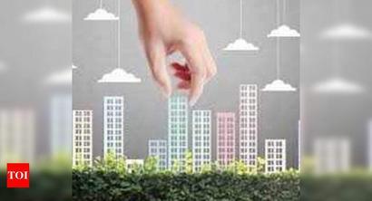 Karnataka: Property registration gathers pace with Unlock