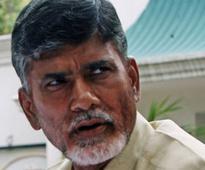 Maharashtra court issues arrest warrant against N Chandrababu Naidu, others in 2010 Babli project agitation case