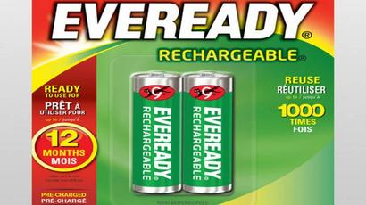 Eveready Industries shares rise on 3-fold jump in Q4 profit