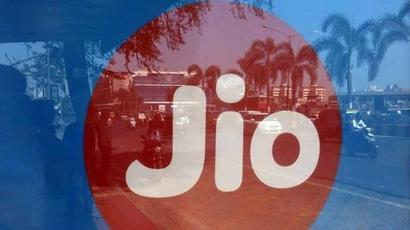 Reliance Jio gets $873 million investment from General Atlantic