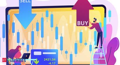 Buy Bharat Petroleum Corporation, price target Rs 492: Kunal Bothra