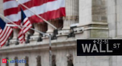 Dow Jones tracks best quarter since 1998 on stimulus-led rebound hopes