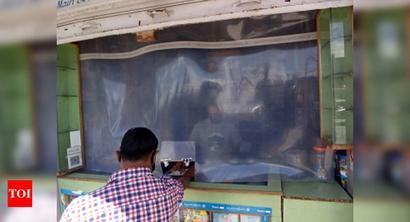 Bengaluru unlock 2.0 news: Today's updates