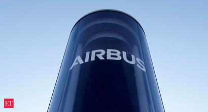 Airbus set to announce thousands of job cuts