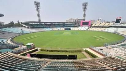 Bengal selector tests positive for COVID-19
