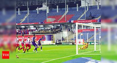 ISL to have own Covid testing facility in Goa
