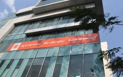 Bank of Baroda cuts MCLR by 5 to 20 basis points