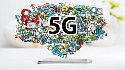 China asks India to provide #39;level playing field#39; for its firms in 5G trials