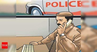 Bengaluru: Seven held for murdering rowdy