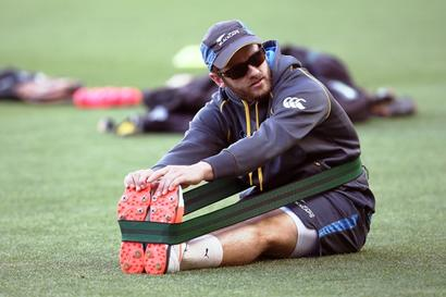 New Zealand must win 2 out of 3 formats: Craig McMillan