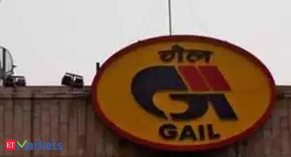 Buy GAIL (India), target price Rs 150: Motilal Oswal