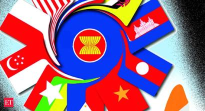 Asean may soon conclude review of FTA with India