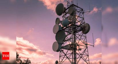 DoT orders telecom companies to clear AGR dues by midnight