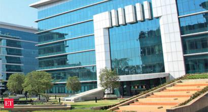 Brookfield Properties leases 3.5 lakh sq office space at Equinox Business Park