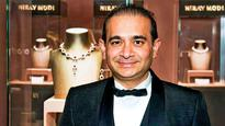 Courses in IIMs, other B-schools include case studies on Nirav Modi, Vijay Mallya to teach ethics