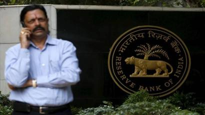 RBI MPC meet: With highly uncertain inflation outlook, what a repo rate cut at this point could mean