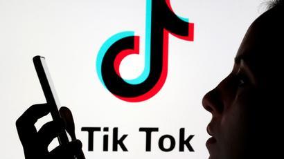 Reddit CEO Steve Huffman Calls TikTok 'Fundamentally Parasitic'