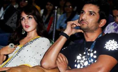 Blog: What Horrified Me While Reporting The Sushant Singh Rajput Case