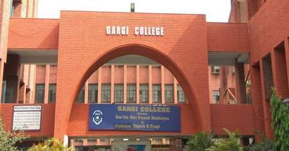 Delhi High Court to hear plea seeking court-monitored CBI probe into molestation of Gargi College students during cultural festival on Monday