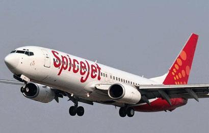 Jeddah: Karnataka NRI Forum organizes charter flights from Jeddah to Mangaluru, Bengaluru