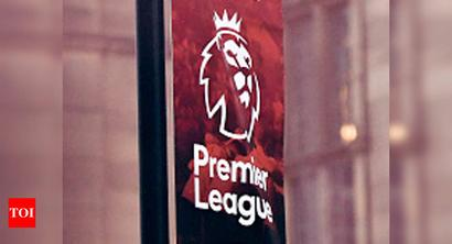 Premier League clubs to get advance prize money over COVID-19: Report