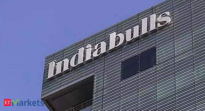 Indiabulls Housing and Icra in legal tussle over rating