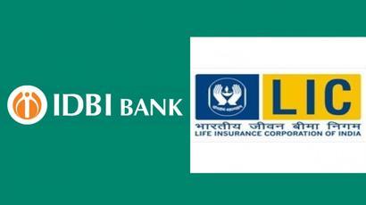 COVID-19 impact: LIC listing, IDBI Bank stake sale may be postponed