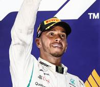 Title race is not over yet: Wolff