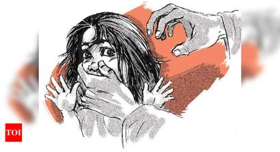 Ahmedabad: 9-yr-old girl molested in Nikol