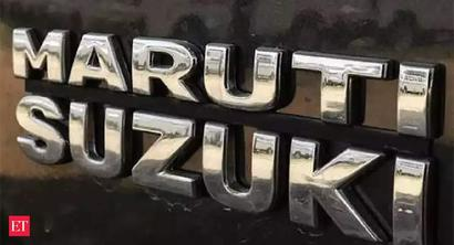 Maruti Suzuki sells 5 lakh BS-VI vehicles ahead of implementation of new emission norms