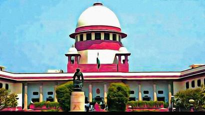 Shiv Sena hails SC order on women in Army, slams Centre#39;s stand