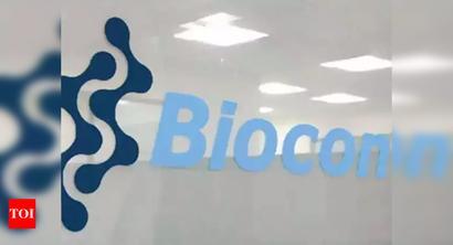 Biocon drug gets regulator nod for treating Covid patients