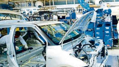 Maruti, Hyundai to hike production