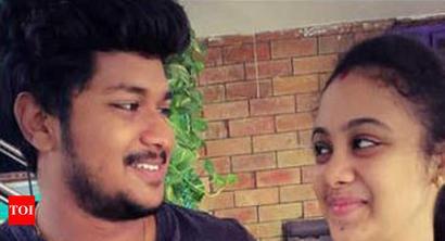 Honour kill in Nalgonda: Kin fear fatal attack