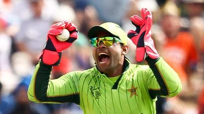 Pakistan Super League 2020: Suspended Umar Akmal asked to return payment