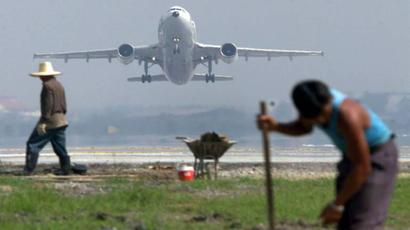 Sikkim to be on aviation map; greenfield airport to be inaugurated on September 23