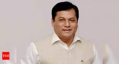Assam CM Sarbananda Sonowal asks fisheries department to create jobs for returnees