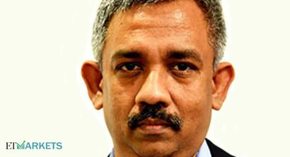 Sebi step to help in overall deepening of the bond market: TN Arun Kumar, CARE Ratings