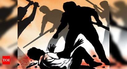 Youth beaten to death at wedding in Uttar Pradesh